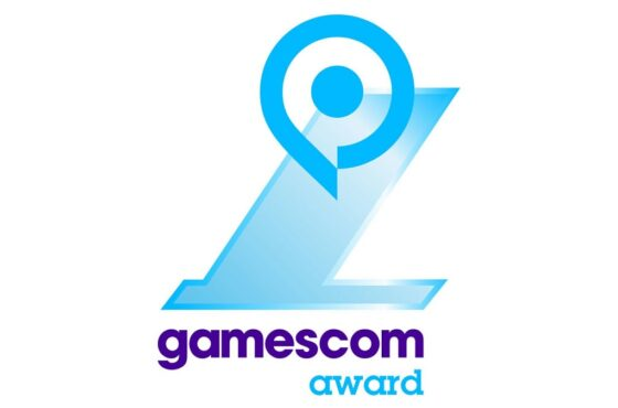 Gamescom 2020 Award Winners