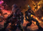 Diablo 3 Years of War Conquest Guide