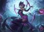 League of Legends Halloween Skins