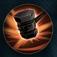 Barbarian hammer of the ancients