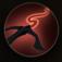 Demon Hunter daring swing