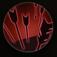Demon Hunter rain of vengeance