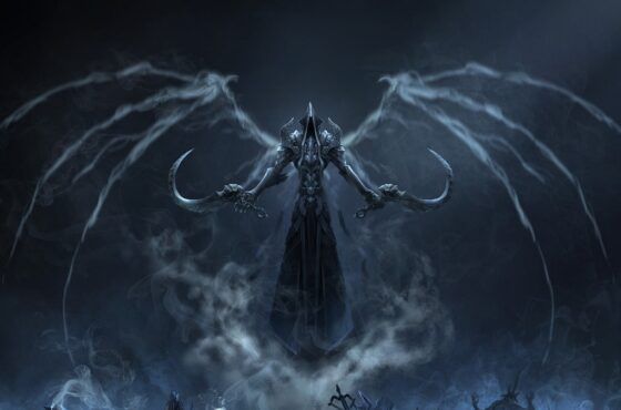 Diablo 3 PTR 2.7.0 Patch Notes Preview