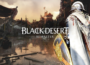 Explore Life Content and Obtain Special Rewards in Black Desert SEA