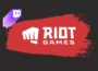 How to Link Your Riot Account to Twitch.TV