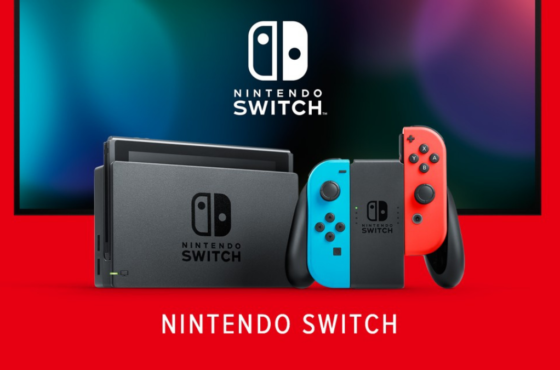 Nintendo Download, Jan. 28, 2021: Exploring Becomes Electric
