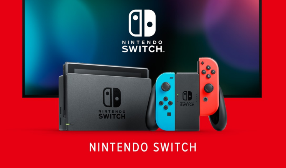 Nintendo Download, Jan. 28, 2021: Exploring Becomes Electric