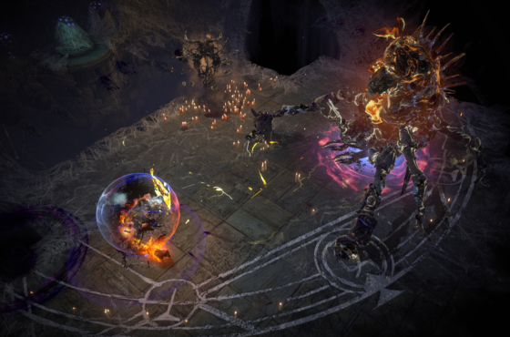 Path of Exile 3.13 Ritual League Mechanics Guide