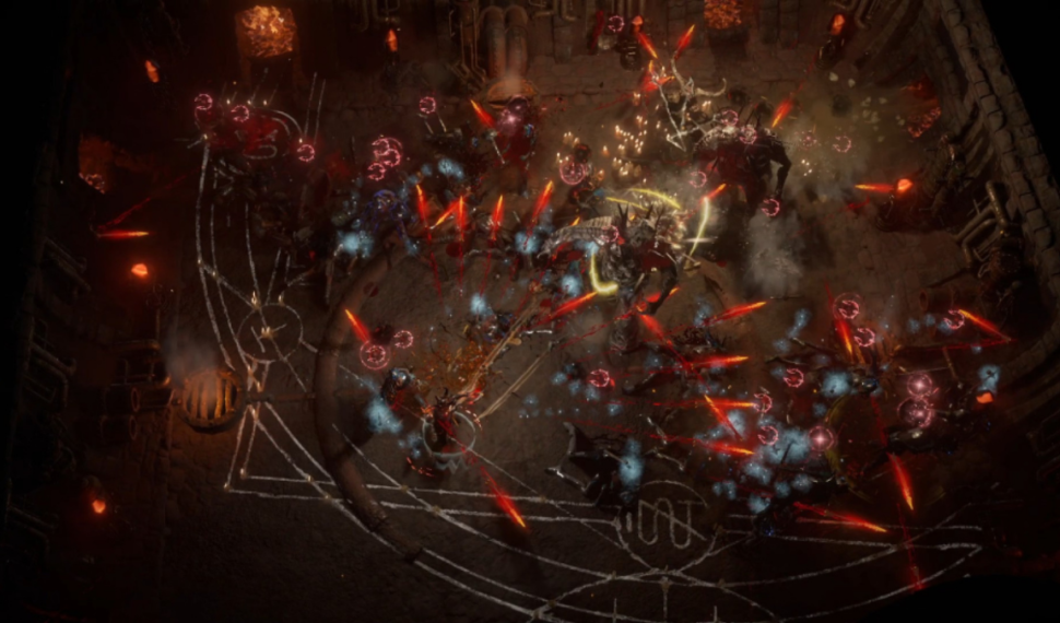 Path of Exile 3.13 Ritual League All New Unique Items List