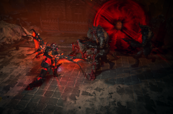 Path of Exile Echoes of the Atlas Balances