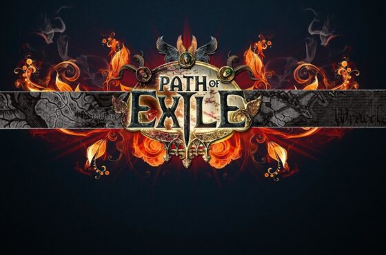 Path of Exile Headhunter Guide