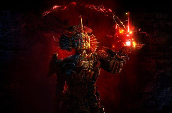 Path of Exile: Ultimatum League Review