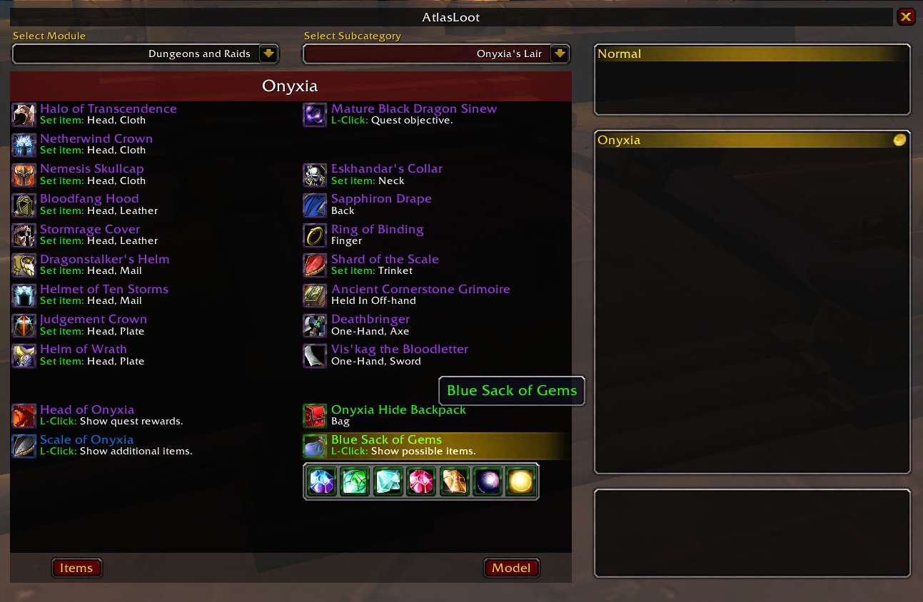 Best WoW Burning Crusade Classic Add ons – Expert Game Reviews