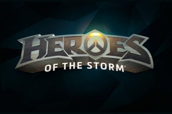 New Overwatch Theme is Coming to Heroes of the Storm