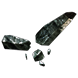 Splinter of Uul-Netol