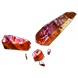 Splinter of Xoph