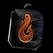 Timeless Karui Emblem