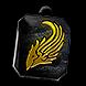 Timeless Maraketh Emblem
