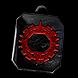 Timeless Vaal Emblem