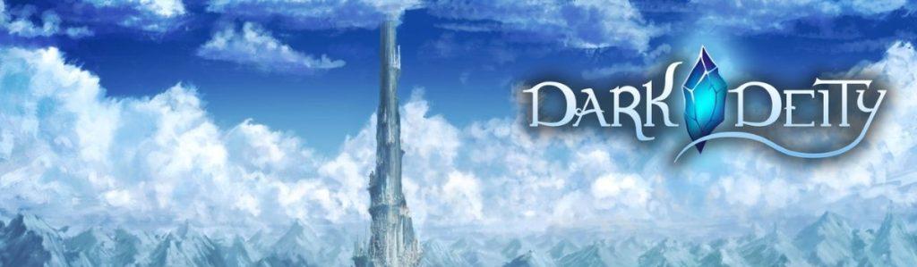 Dark Deity TOP