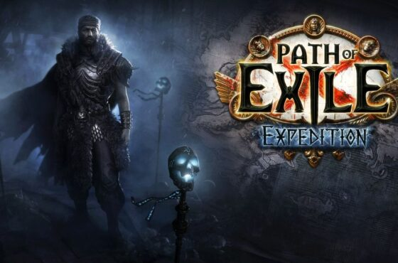 Path of Exile 3.15 Expedition League Mechanics Guide