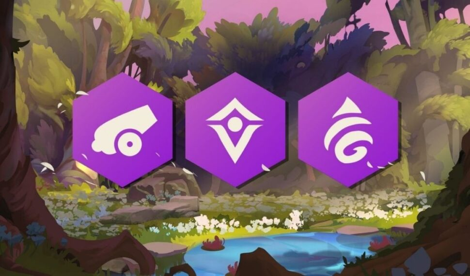 Teamfight Tactics: Reckoning II Dawn of Heroes Gameplay Details