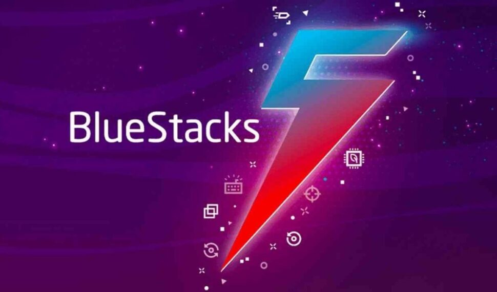 Best Games on BlueStacks