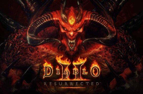 Diablo 2 Magic Find Guide