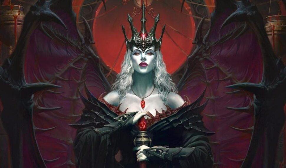 Diablo 2 Rune Farming