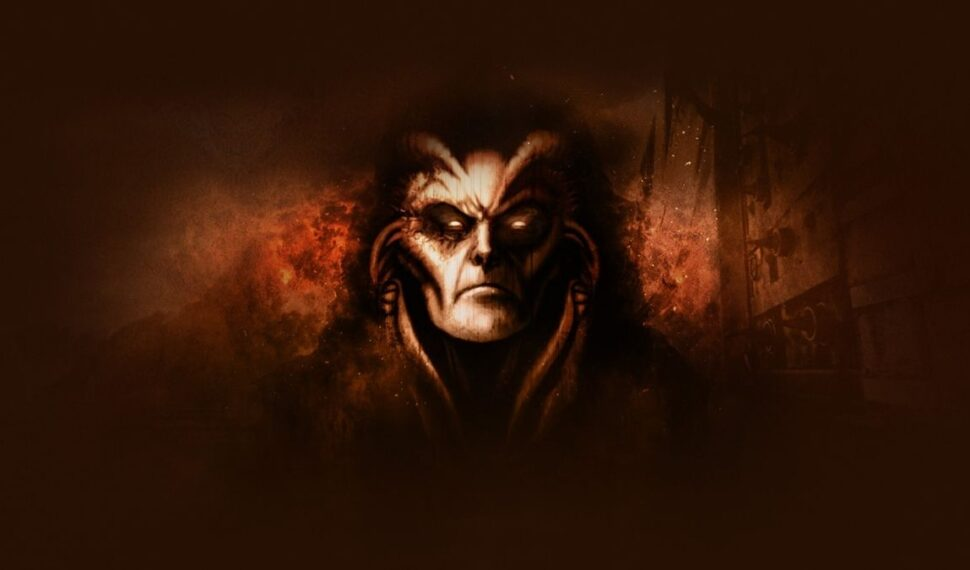Diablo LoD Expansion Details