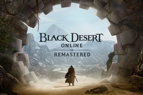 Is Black Desert Online Free?