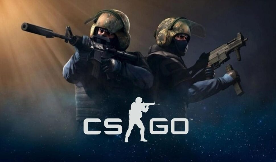 Is It Safe to Gamble on CSGO?