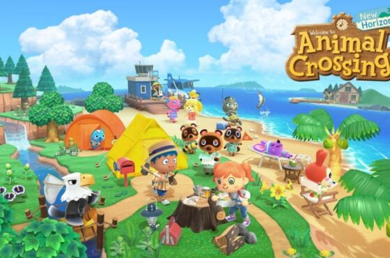 Nintendo Switch Lite With Animal Crossing – What are the Benefits?
